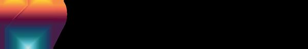 DETECT study logo