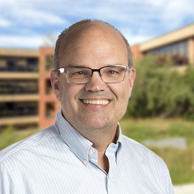 Steve Steinhubl