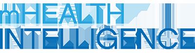 mHealth Intelligence logo