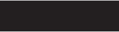 SDUT logo
