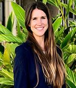 Amanda Farr